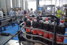 Un nouveau cola made in Tahiti