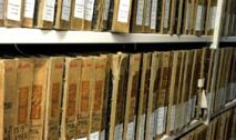 La loi du Pays sur la profession de généalogiste devant le conseil d'Etat