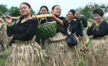 Combler les écarts entre hommes et femmes : La Communauté du Pacifique demande plus d'efforts