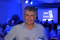 Assises du Medef : L'innovation dans tous ses états
