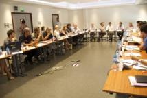 Le 4e comité de coordination du service civique en Polynésie française s'est réuni ce lundi après-midi au haut commissariat.