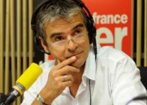 """France Inter diffuse une émission au vitriol sur le """"système Flosse"""""""