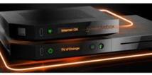 """Orange dévoile une nouvelle """"Livebox"""" au wifi amélioré"""