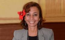 Candidature aux Jeux du Pacifique, délégations de service public :  la ministre chargée des sports répond à Tauhiti Nena