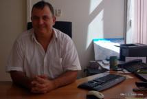 Olivier Kressmann annonce qu'il se représente pour un nouveau mandat à la tête du MEDEF