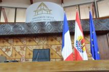 L'assemblée convoquée mardi en urgence pour une session extraordinaire