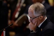 Australie: le Premier ministre menace le Sénat d'élections anticipées