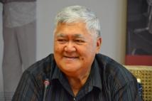 Félix Faatau du groupe RMA à l'assemblée de la Polynésie a eu une analyse très critique des décisions prises par le passé au sein de l'OPT.