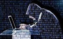 L'extorsion par piratage informatique en plein essor dans le monde