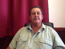 Dauphin Domingo est désormais en difficulté au sein de sa commune : ce mercredi 18 des 28 conseillers municipaux ont rejeté les comptes administratifs 2015 de Hitia'a O Te Ra, refusant donc de valider la gestion du tavana des deniers publics.