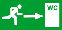 A Blagnac, un logiciel contraint des salariés à demander la pause toilette par mail