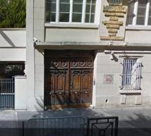 """Déguisé en jihadiste dans une synagogue, un fidèle crée """"l'émoi"""" chez les militaires"""