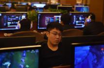 Chine: un règlement pourrait encore restreindre l'accès aux sites internet