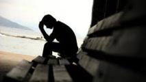 Troubles bipolaires: un long calvaire avant le diagnostic