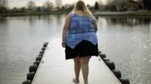 L'obésité, un fléau en pleine expansion dans le monde