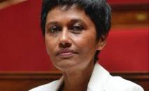 """Supprimer les sur-rémunérations des fonctionnaires outremer: """"grave erreur d'analyse économique"""" (Bareigts)"""