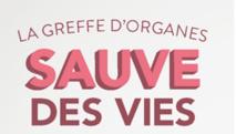 Une matinée d'information sur le don d'organes à l'UPF