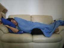 DR Michaela Abrera - 1.153 hôtes sont inscrits en Polynésie française sur le site Couchsurfing.com,