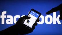 Facebook poursuit son offensive dans la vidéo mobile en direct