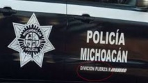 Mexique : des hommes armés arrêtés grâce à une faute d'orthographe