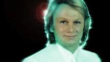 Dalida et Claude François bientôt de retour sur scène en hologrammes