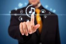 Le streaming dope les ventes de musique, première hausse depuis 1998