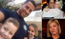 """Liban: l'Australienne qui a voulu """"enlever"""" ses enfants inculpée"""