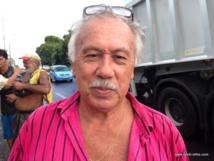 Mahina : Encore une polémique sur les travaux de réfection de la route