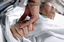 Canada: le gouvernement dépose un projet de loi sur l'aide médicale à mourir