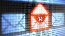 Quand l'email se positionne comme une réelle menace en matière de sécurité