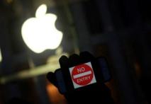 Cryptage : Apple maintient son refus de débloquer un iPhone à New York