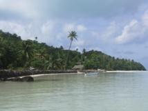 Les îles de la Société attirent plus les touristes qui séjournent en pensions de famille et le classement reste un critère très important pour le choix de l'hébergement.