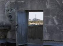 Malgré les radiations, ils sont revenus vivre dans la zone contaminée de Tchernobyl