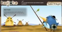 """""""Don Quichotte"""" en 17.000 tweets, l'hommage d'un Espagnol à Cervantes"""