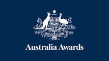 """Bourses Australiennes """"Australia Awards"""": derniers jours pour s'inscrire"""
