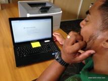 Connexion internet : le ras-le-bol des archipels éloignés