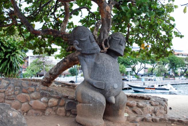 Photo Tahiti Heritage