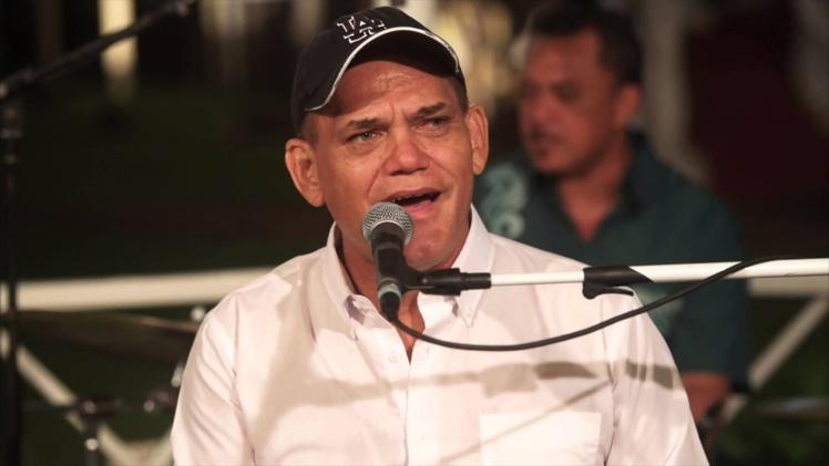 Les chœurs de Tahiti et Moorea se rencontrent une première fois jeudi