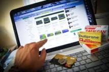 Vente de médicaments sur internet: l'Autorité de la concurrence juge la nouvelle réglementation trop restrictive