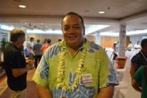 La Pacific Islands Telecommunications Association se réunit à Tahiti
