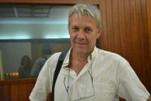 Pêche : les capacités palangrières de la Polynésie française sont sous-exploitées