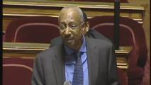 Dotations de l'Etat : un sénateur demande un rattrapage en faveur de l'outre-mer