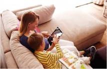 USA: Amazon jugé responsable pour des achats faits par des enfants sur ses tablettes