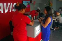 Quand l'innovation managériale polynésienne s'exporte à l'international