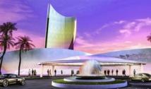 Le complexe Tahiti Mahana Beach devrait être livré mi-2022, sous réserve de la signature d'un contrat de bail avec le groupement d'investisseurs fin juin prochain.