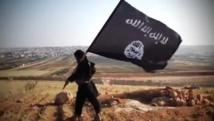 Le Pentagone veut couper les connexions internet du groupe Etat islamique
