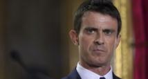 Manuel Valls bat le rappel en Nouvelle-Calédonie avant le référendum de 2018