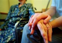 Une dépression qui s'aggrave avec l'âge pourrait être un signe annonciateur de démence