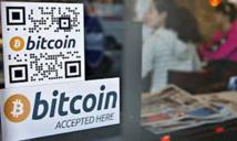 Craig Wright a fourni à la BBC, The Economist et au magazine GQ des pièces de monnaie connues comme étant seulement détenues par le créateur du bitcoin pour prouver qu'il en était bien l'inventeur.