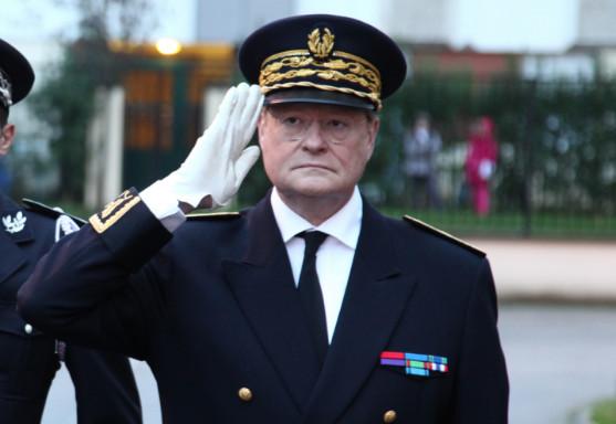 René Bidal est nommé haut-commissaire de Polynésie française en remplacement de Lionel Beffre.